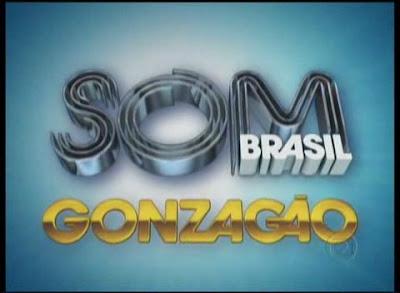 PARA DE ASSUM PRETO BAIXAR GONZAGA MUSICA LUIZ
